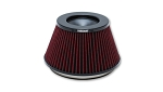 Performance Air Filter, 6